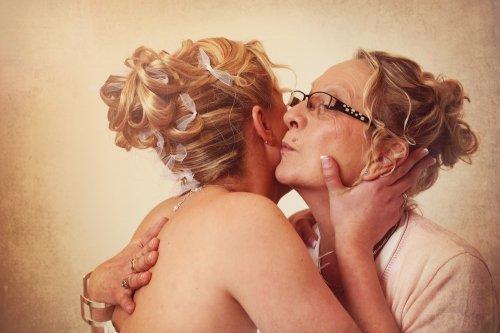 Photographe mariage - Photographies d'Antan - photo 53