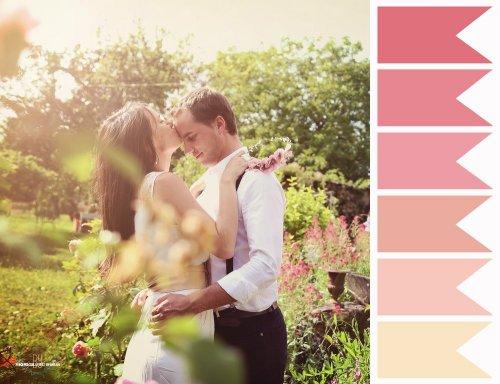 Photographe mariage - Photographies d'Antan - photo 107