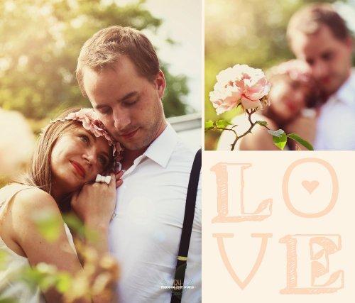 Photographe mariage - Photographies d'Antan - photo 106