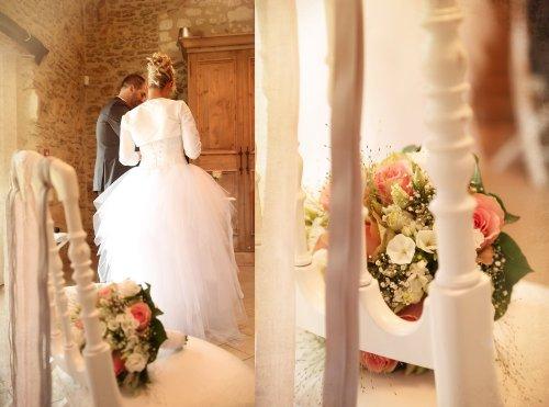 Photographe mariage - Photographies d'Antan - photo 64