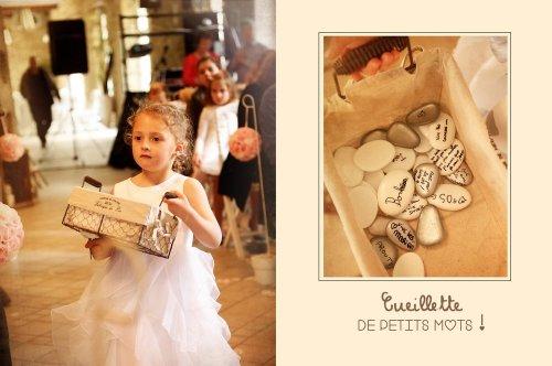 Photographe mariage - Photographies d'Antan - photo 78