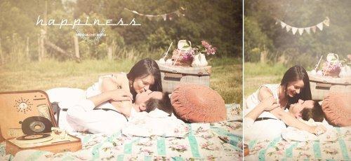 Photographe mariage - Photographies d'Antan - photo 101