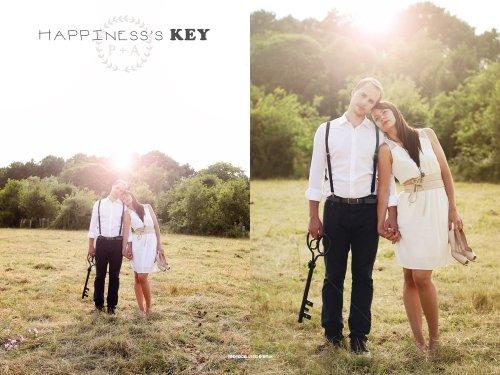 Photographe mariage - Photographies d'Antan - photo 112