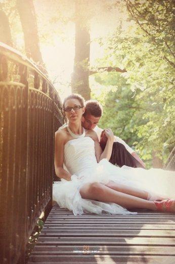 Photographe mariage - Photographies d'Antan - photo 92