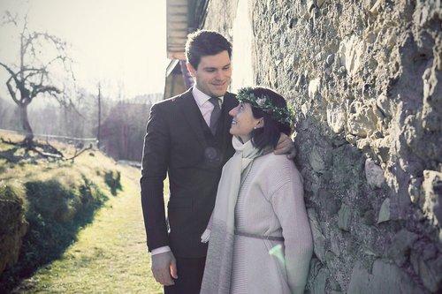 Photographe mariage - Nuance Photo - photo 1
