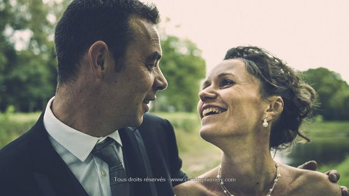 Photographe mariage - Imagic2015 - photo 20