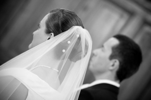 Photographe mariage - Photographe valenciennes - photo 17