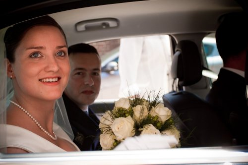 Photographe mariage - Photographe valenciennes - photo 15