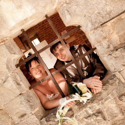 Photographe mariage - Photographe valenciennes - photo 13