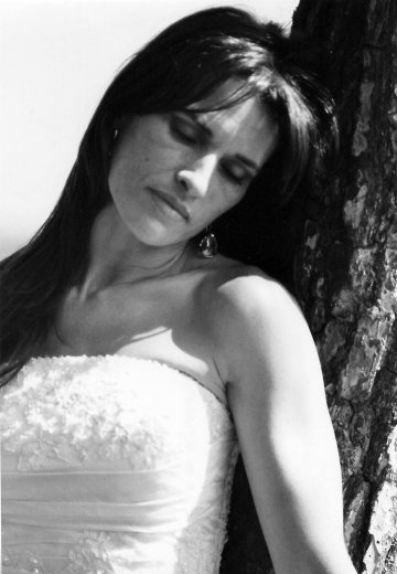 Photographe mariage - loncan - photo 26
