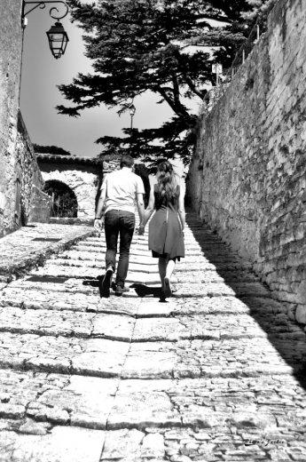 Photographe mariage - Monniot Jacqueline - photo 22