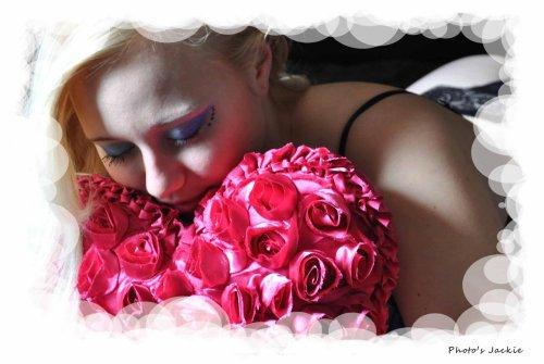 Photographe mariage - Monniot Jacqueline - photo 9