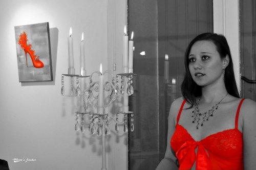 Photographe mariage - Monniot Jacqueline - photo 6
