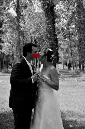 Photographe mariage - Monniot Jacqueline - photo 47