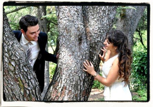 Photographe mariage - Monniot Jacqueline - photo 16