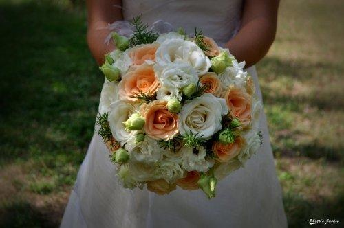 Photographe mariage - Monniot Jacqueline - photo 46