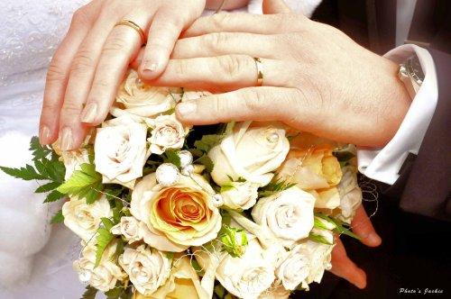 Photographe mariage - Monniot Jacqueline - photo 41