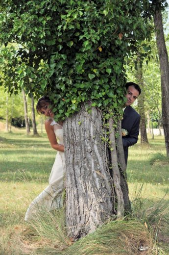 Photographe mariage - Monniot Jacqueline - photo 49