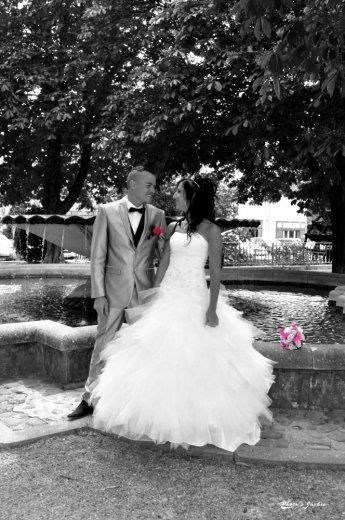 Photographe mariage - Monniot Jacqueline - photo 107