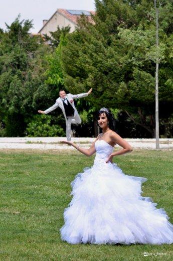 Photographe mariage - Monniot Jacqueline - photo 111