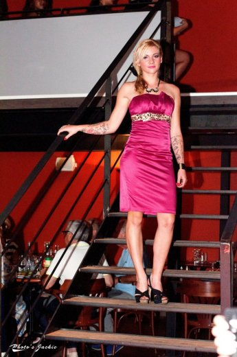Photographe mariage - Monniot Jacqueline - photo 67