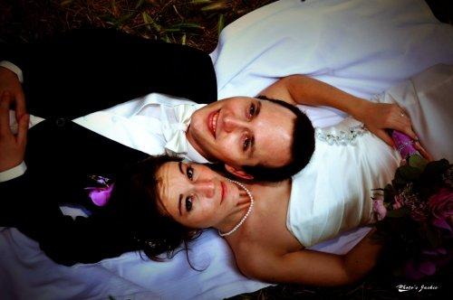 Photographe mariage - Monniot Jacqueline - photo 182