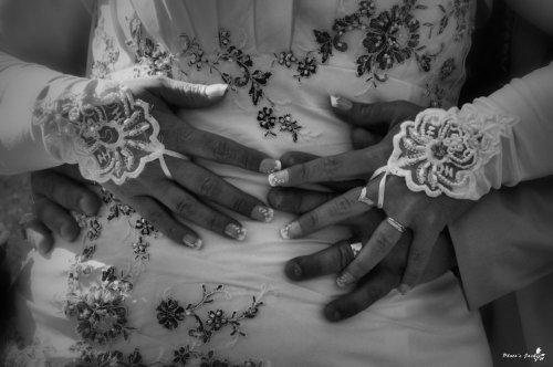 Photographe mariage - Monniot Jacqueline - photo 153