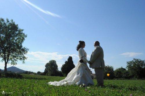 Photographe mariage - Monniot Jacqueline - photo 152