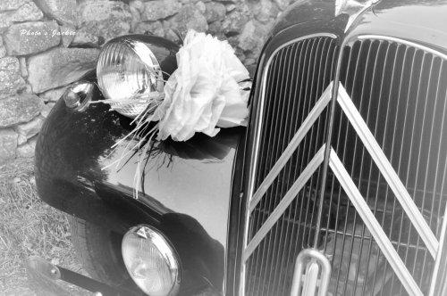Photographe mariage - Monniot Jacqueline - photo 58