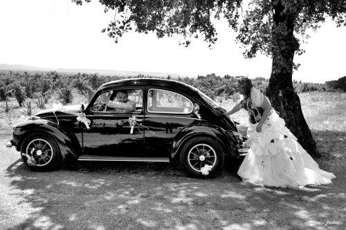 Photographe mariage - Monniot Jacqueline - photo 190