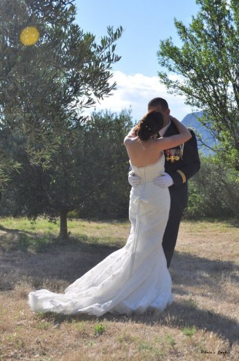 Photographe mariage - Monniot Jacqueline - photo 143