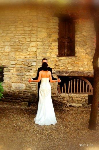 Photographe mariage - Monniot Jacqueline - photo 171