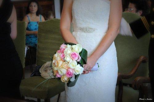 Photographe mariage - Monniot Jacqueline - photo 138
