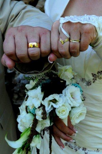 Photographe mariage - Monniot Jacqueline - photo 154