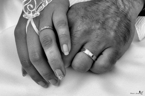 Photographe mariage - Monniot Jacqueline - photo 194