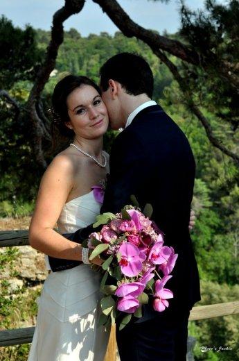 Photographe mariage - Monniot Jacqueline - photo 181