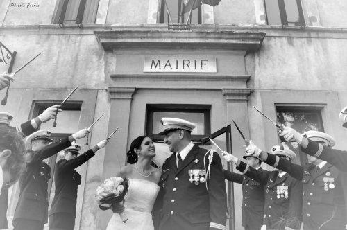 Photographe mariage - Monniot Jacqueline - photo 139