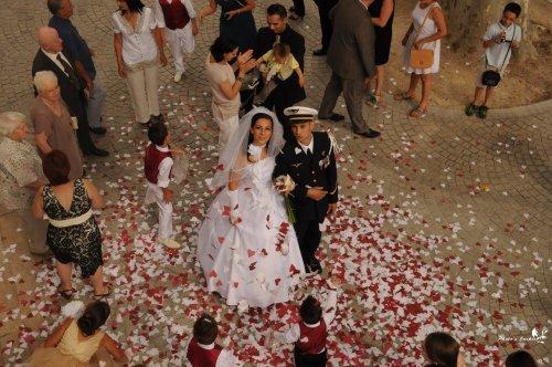 Photographe mariage - Monniot Jacqueline - photo 192