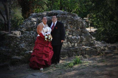 Photographe mariage - Monniot Jacqueline - photo 161