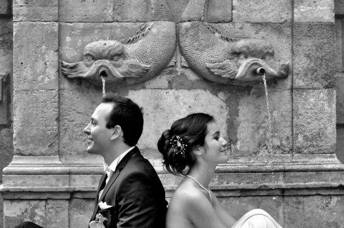Photographe mariage - Monniot Jacqueline - photo 174