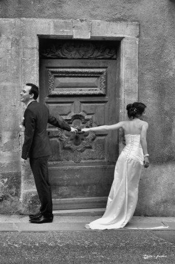 Photographe mariage - Monniot Jacqueline - photo 177