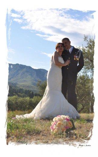 Photographe mariage - Monniot Jacqueline - photo 145