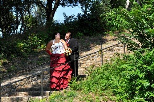 Photographe mariage - Monniot Jacqueline - photo 160