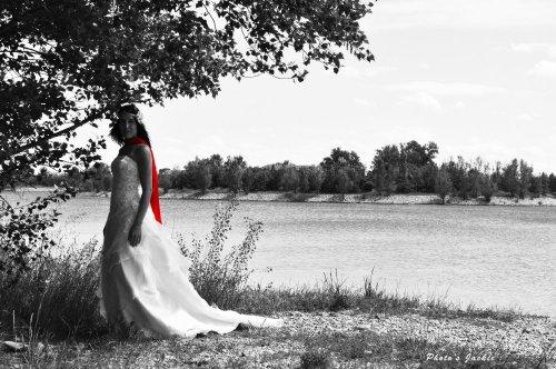 Photographe mariage - Monniot Jacqueline - photo 150