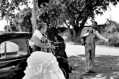 Photographe mariage - Monniot Jacqueline - photo 189