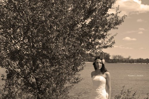 Photographe mariage - Monniot Jacqueline - photo 146