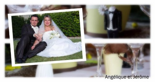 Photographe mariage - DstPhoto - Didier Steyaert - photo 4