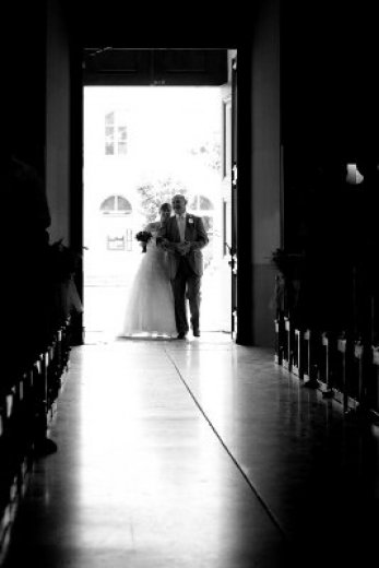 Photographe mariage - DstPhoto - Didier Steyaert - photo 12