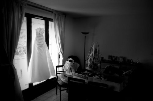 Photographe mariage - DstPhoto - Didier Steyaert - photo 6