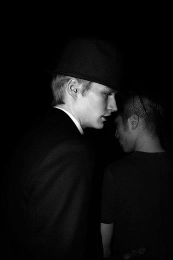 Photographe - Valérie Servant Photographe - photo 192